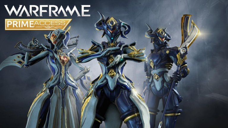 Equinox Prime Access is here! 1